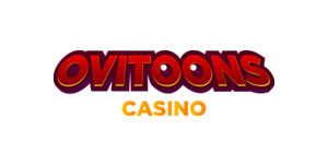 Ovitoons review