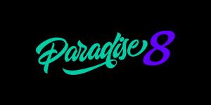 Free Spin Bonus from Paradise 8