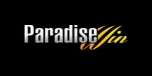 Free Spin Bonus from Paradise Win Casino