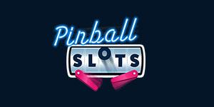 Pinball Slots review