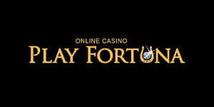 Free Spin Bonus from Play Fortuna Casino