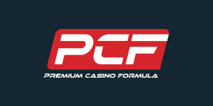 Free Spin Bonus from Play PCF
