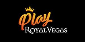 Play Royal Vegas Casino review