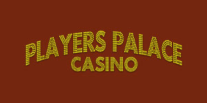 Free Spin Bonus from Players Palace Casino