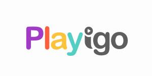 Free Spin Bonus from Playigo