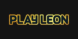 Free Spin Bonus from PlayLeon