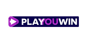Playouwin review