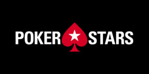 Free Spin Bonus from PokerStars