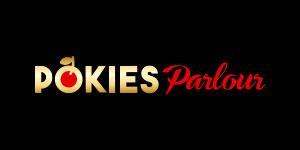 Free Spin Bonus from Pokies Parlour