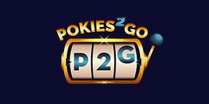 Free Spin Bonus from Pokies2Go