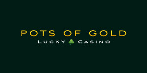 Free Spin Bonus from Pots of Gold