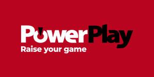 Free Spin Bonus from PowerPlay