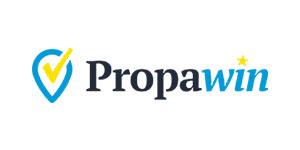 Free Spin Bonus from PropaWin Casino