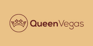 Free Spin Bonus from Queen Vegas Casino
