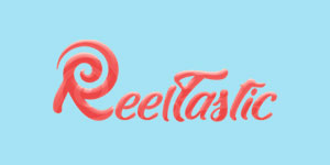ReelTastic Casino review