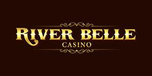 Free Spin Bonus from River Belle Casino