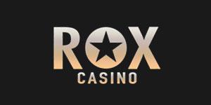 Free Spin Bonus from Rox Casino