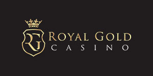 Royal Gold Casino review