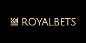 Royalbets review