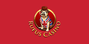 Rufus review