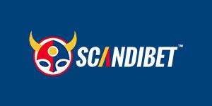 Free Spin Bonus from Scandibet Casino