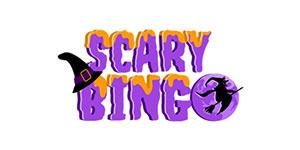 Free Spin Bonus from Scary Bingo Casino