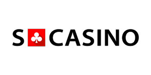 SCasino review