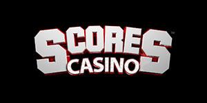Scores review