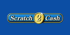 Scratch2Cash review