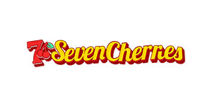 Free Spin Bonus from Seven Cherries Casino