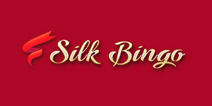Free Spin Bonus from Silk Bingo
