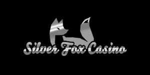 Silver Fox Casino review
