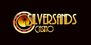 Free Spin Bonus from Silversands