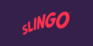 Free Spin Bonus from Slingo Casino