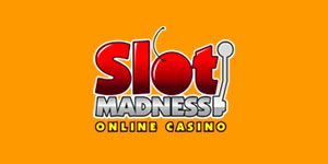 Free Spin Bonus from Slot Madness