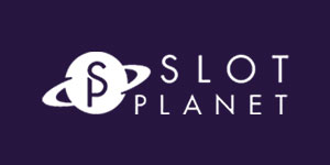Slot Planet Casino review