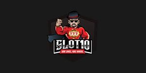 Slot10