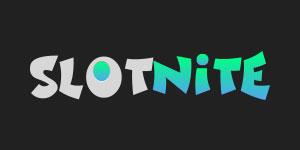 Slotnite review