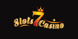 Free Spin Bonus from Slots 7 Casino
