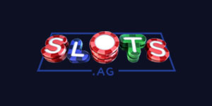 Free Spin Bonus from Slots ag