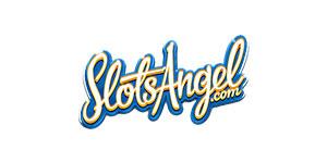 Free Spin Bonus from Slots Angel Casino