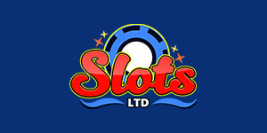 Slots Ltd Casino review
