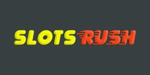 Slots Rush Casino review