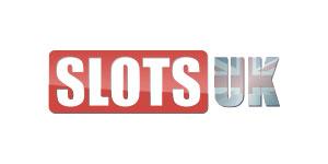 Slots UK review