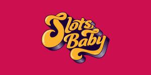 SlotsBaby Casino review