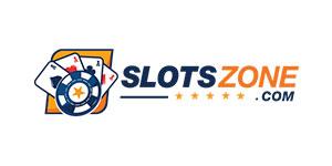 Slotszone Casino review