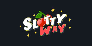 Slottyway review
