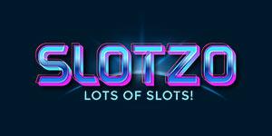 Free Spin Bonus from Slotzo Casino
