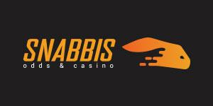 Free Spin Bonus from Snabbis
