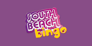 South Beach Bingo Casino review